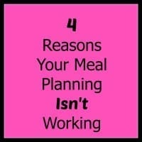 4-Reasons-Meal-Plan.jpg