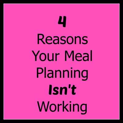 4-Reasons-Meal-Plan.jpg