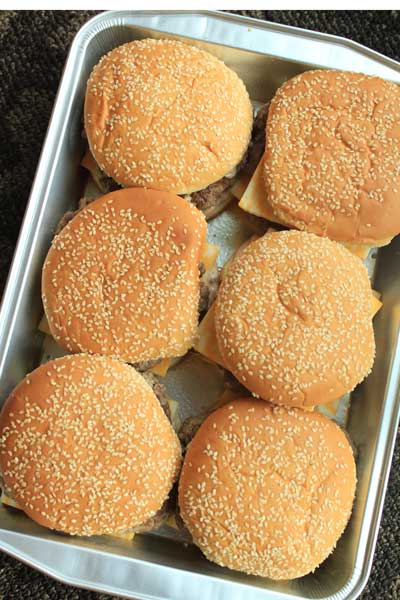 ovencheeseburgers5