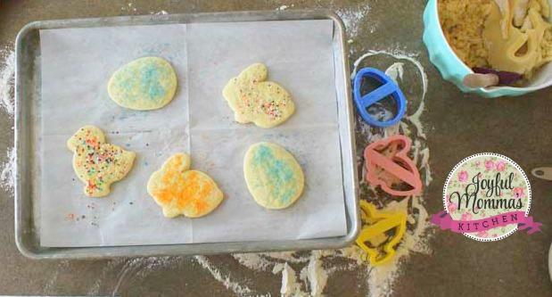 grammyssugarcookies2LOGO